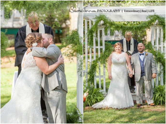 Krista +Raymond - Fillauer Lake House Wedding - BraskaJennea Photography_0172.jpg