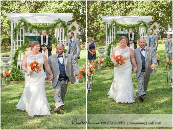 Krista +Raymond - Fillauer Lake House Wedding - BraskaJennea Photography_0173.jpg