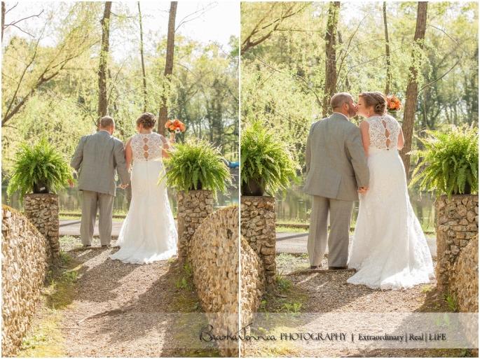 Krista +Raymond - Fillauer Lake House Wedding - BraskaJennea Photography_0174.jpg