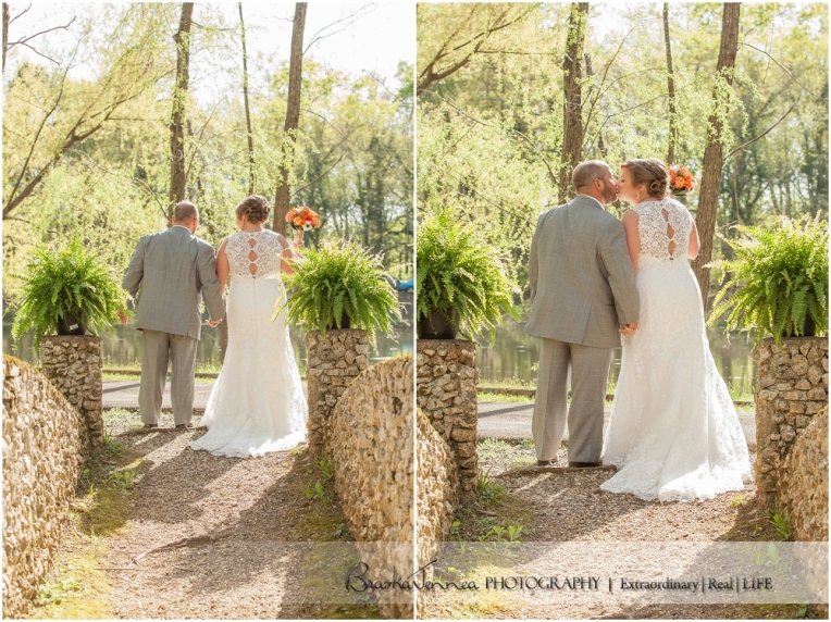 Krista +Raymond - Fillauer Lake House Wedding - BraskaJennea Photography_0174.jpg