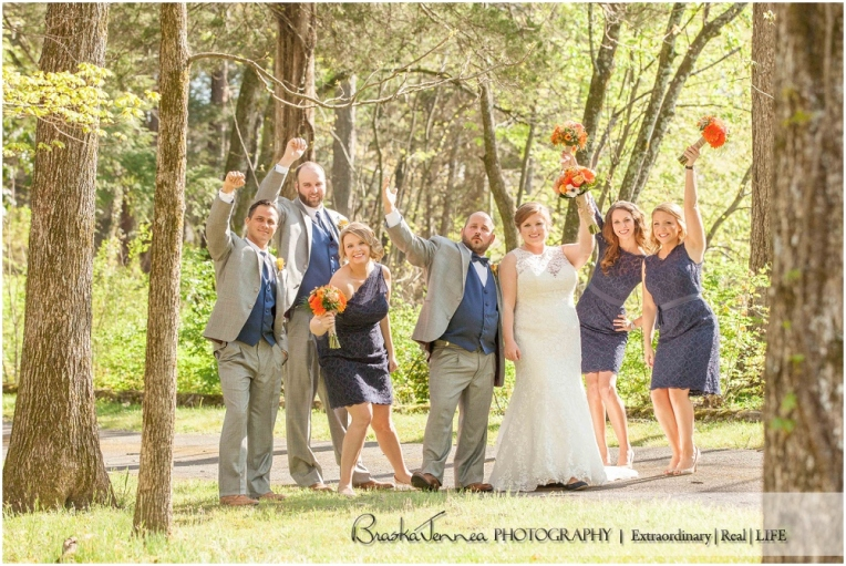 Krista +Raymond - Fillauer Lake House Wedding - BraskaJennea Photography_0178.jpg
