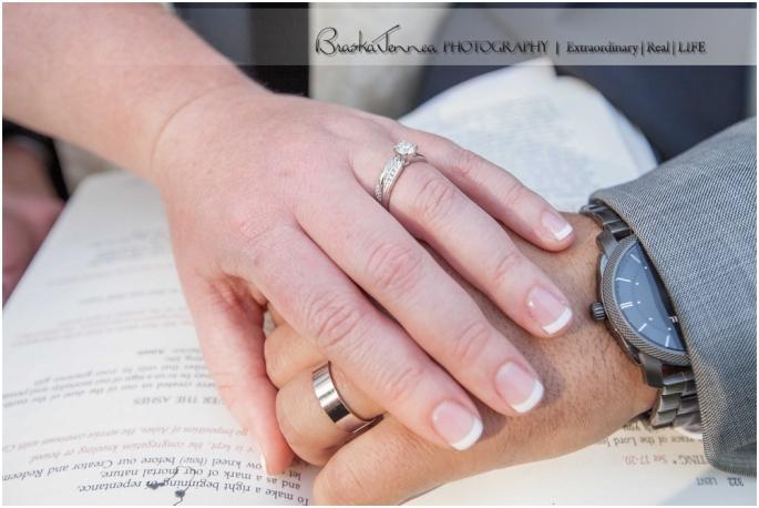 Krista +Raymond - Fillauer Lake House Wedding - BraskaJennea Photography_0179.jpg