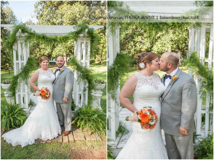 Krista +Raymond - Fillauer Lake House Wedding - BraskaJennea Photography_0180.jpg
