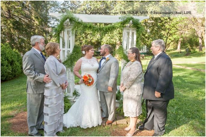 Krista +Raymond - Fillauer Lake House Wedding - BraskaJennea Photography_0182.jpg