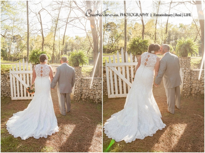 Krista +Raymond - Fillauer Lake House Wedding - BraskaJennea Photography_0183.jpg