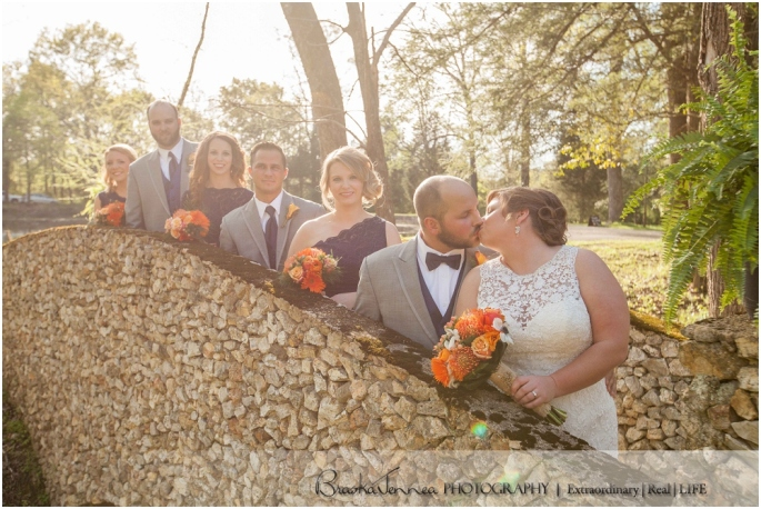 Krista +Raymond - Fillauer Lake House Wedding - BraskaJennea Photography_0186.jpg