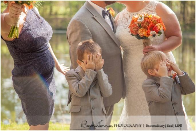 Krista +Raymond - Fillauer Lake House Wedding - BraskaJennea Photography_0188.jpg