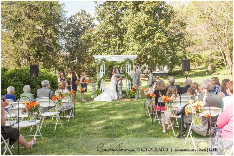 Krista +Raymond - Fillauer Lake House Wedding - BraskaJennea Photography_0189.jpg