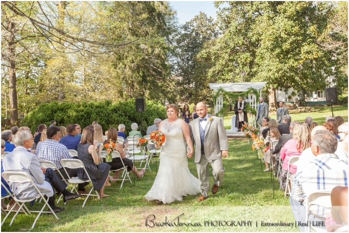 Krista +Raymond - Fillauer Lake House Wedding - BraskaJennea Photography_0191.jpg