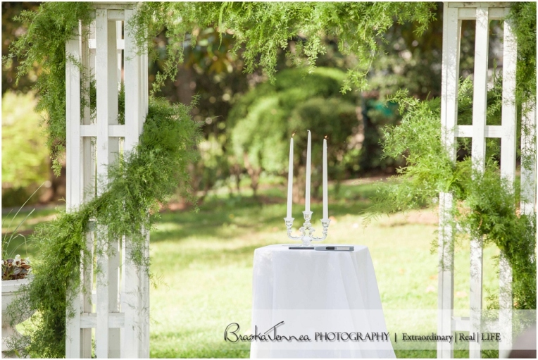 Krista +Raymond - Fillauer Lake House Wedding - BraskaJennea Photography_0192.jpg