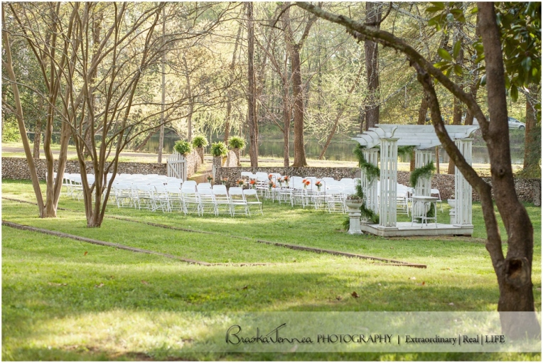 Krista +Raymond - Fillauer Lake House Wedding - BraskaJennea Photography_0193.jpg