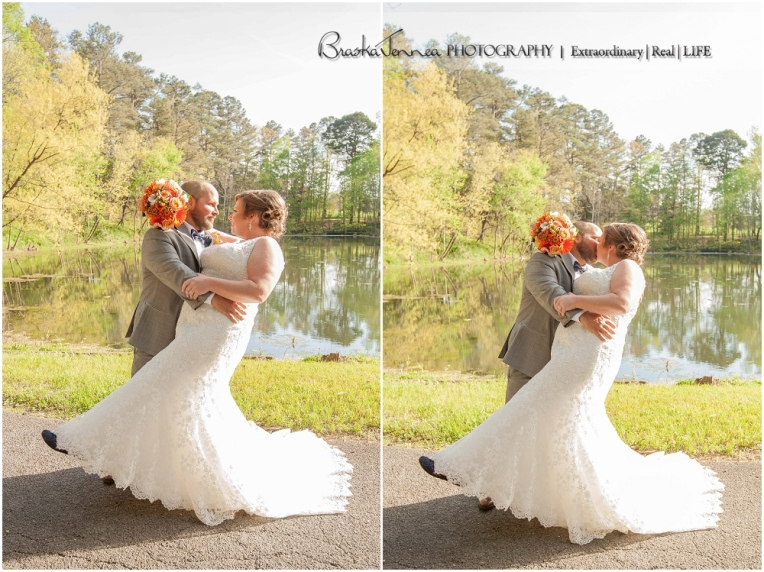 Krista +Raymond - Fillauer Lake House Wedding - BraskaJennea Photography_0196.jpg