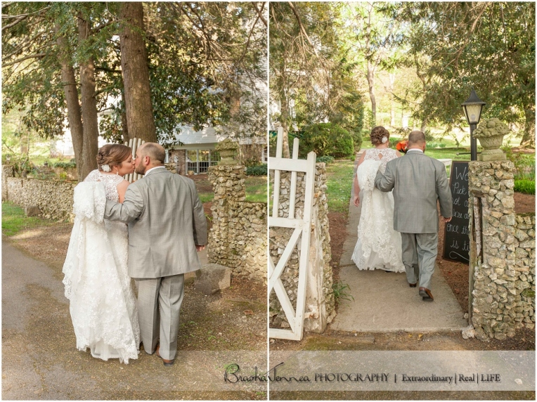 Krista +Raymond - Fillauer Lake House Wedding - BraskaJennea Photography_0197.jpg