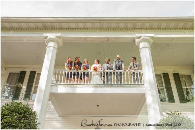 Krista +Raymond - Fillauer Lake House Wedding - BraskaJennea Photography_0199.jpg