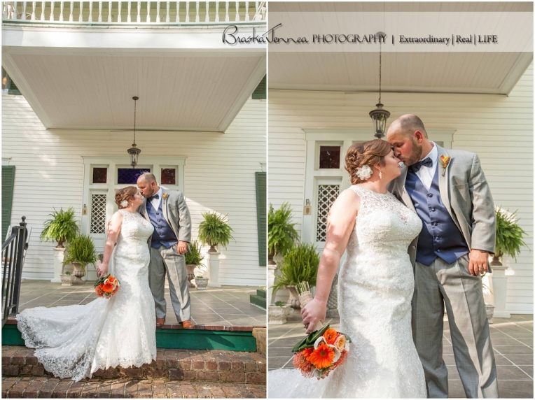 Krista +Raymond - Fillauer Lake House Wedding - BraskaJennea Photography_0205.jpg