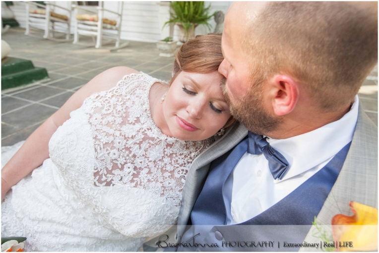 Krista +Raymond - Fillauer Lake House Wedding - BraskaJennea Photography_0209.jpg