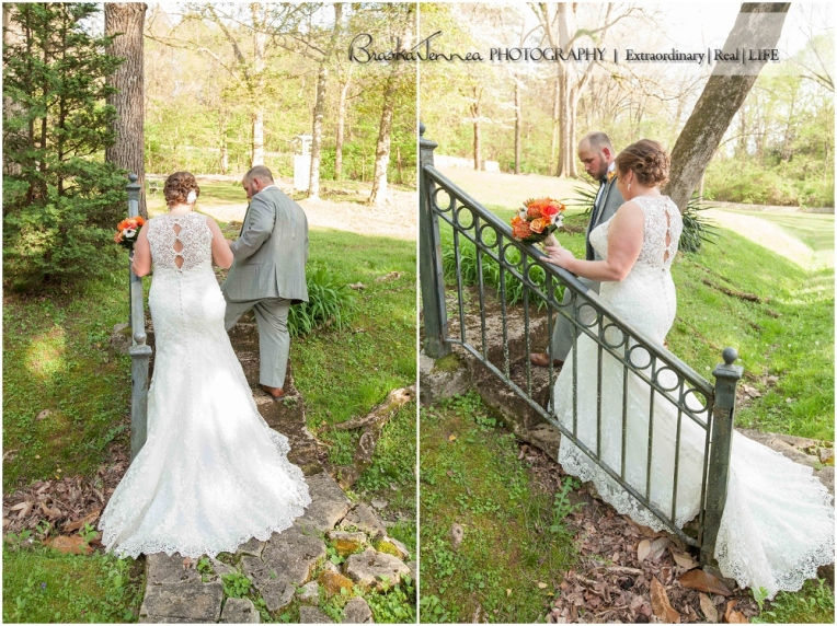 Krista +Raymond - Fillauer Lake House Wedding - BraskaJennea Photography_0210.jpg