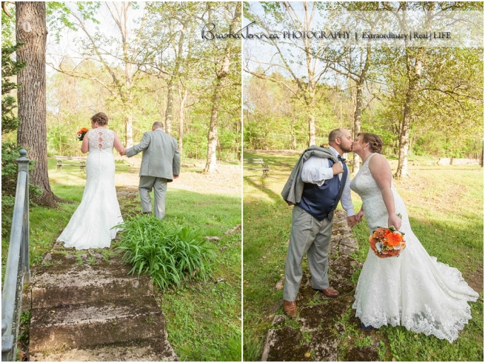 Krista +Raymond - Fillauer Lake House Wedding - BraskaJennea Photography_0211.jpg