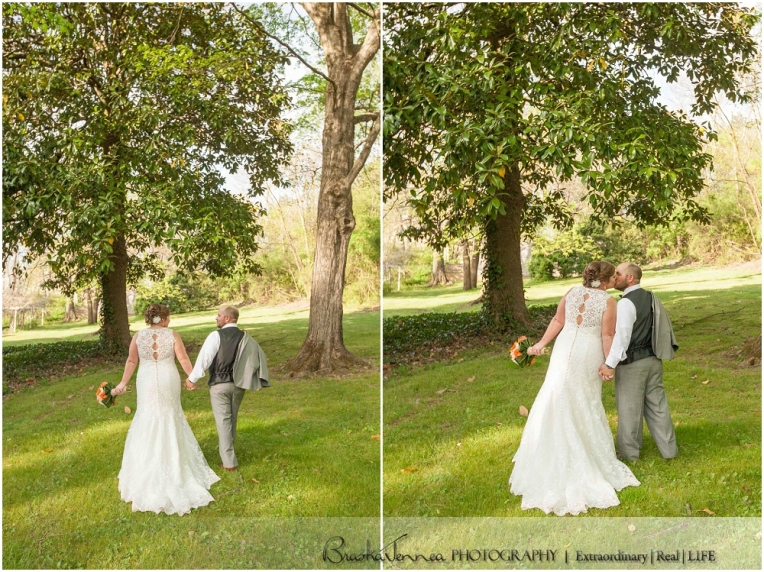 Krista +Raymond - Fillauer Lake House Wedding - BraskaJennea Photography_0213.jpg
