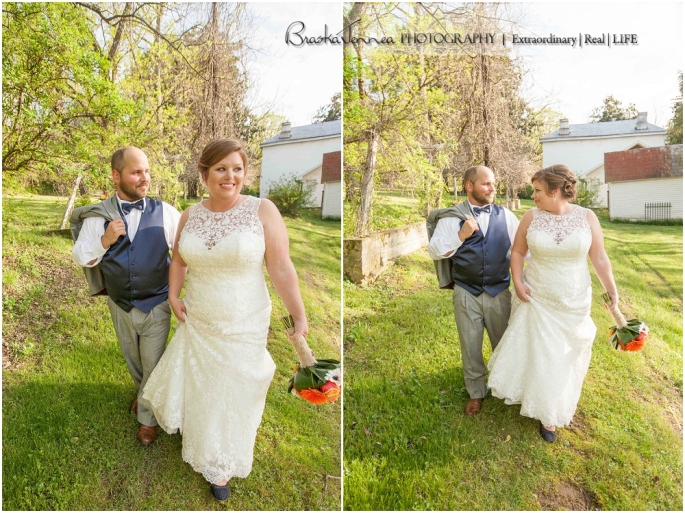 Krista +Raymond - Fillauer Lake House Wedding - BraskaJennea Photography_0215.jpg