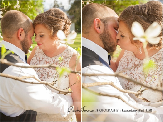 Krista +Raymond - Fillauer Lake House Wedding - BraskaJennea Photography_0216.jpg