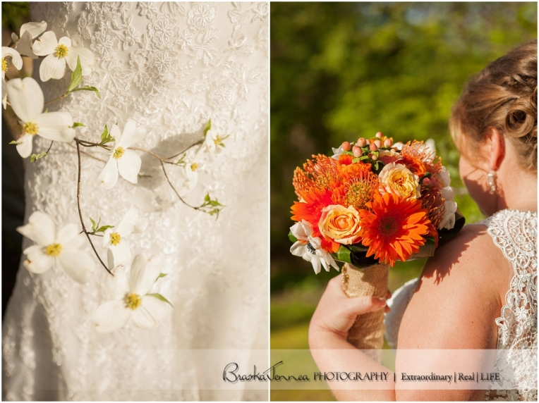 Krista +Raymond - Fillauer Lake House Wedding - BraskaJennea Photography_0218.jpg