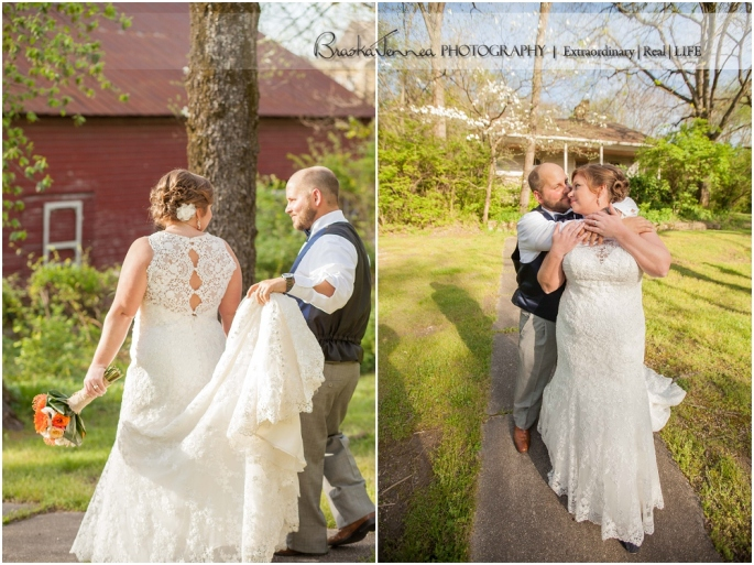 Krista +Raymond - Fillauer Lake House Wedding - BraskaJennea Photography_0219.jpg