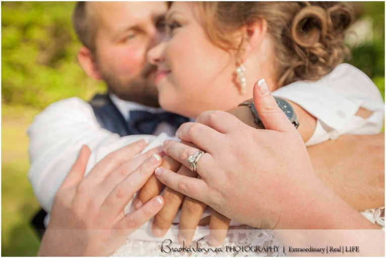 Krista +Raymond - Fillauer Lake House Wedding - BraskaJennea Photography_0220.jpg