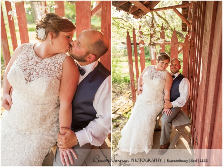 Krista +Raymond - Fillauer Lake House Wedding - BraskaJennea Photography_0222.jpg