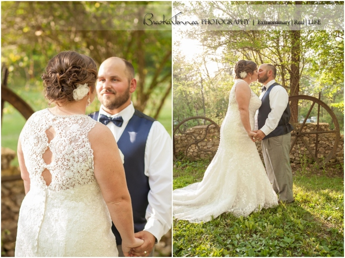 Krista +Raymond - Fillauer Lake House Wedding - BraskaJennea Photography_0224.jpg