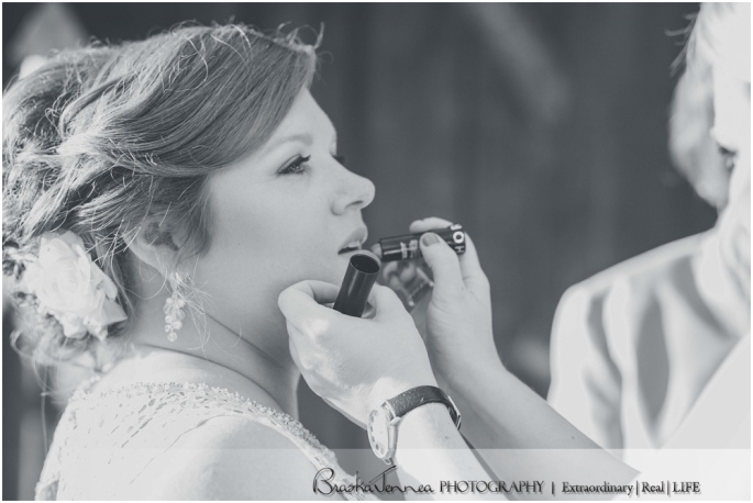 Krista +Raymond - Fillauer Lake House Wedding - BraskaJennea Photography_0228.jpg