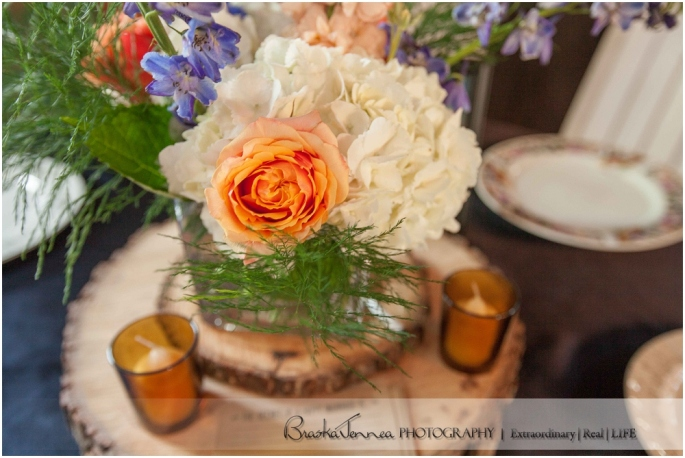 Krista +Raymond - Fillauer Lake House Wedding - BraskaJennea Photography_0231.jpg