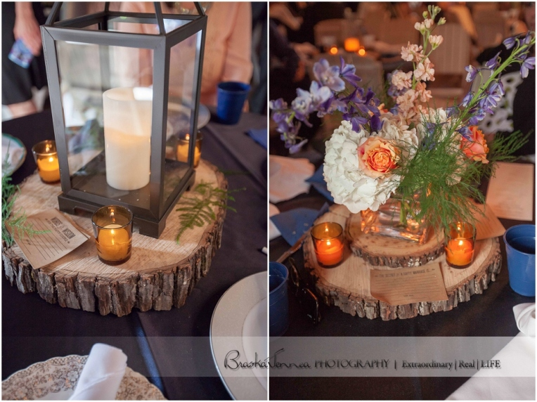 Krista +Raymond - Fillauer Lake House Wedding - BraskaJennea Photography_0234.jpg