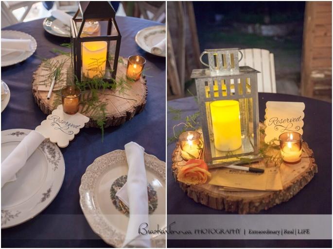 Krista +Raymond - Fillauer Lake House Wedding - BraskaJennea Photography_0235.jpg