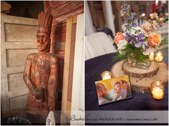 Krista +Raymond - Fillauer Lake House Wedding - BraskaJennea Photography_0236.jpg