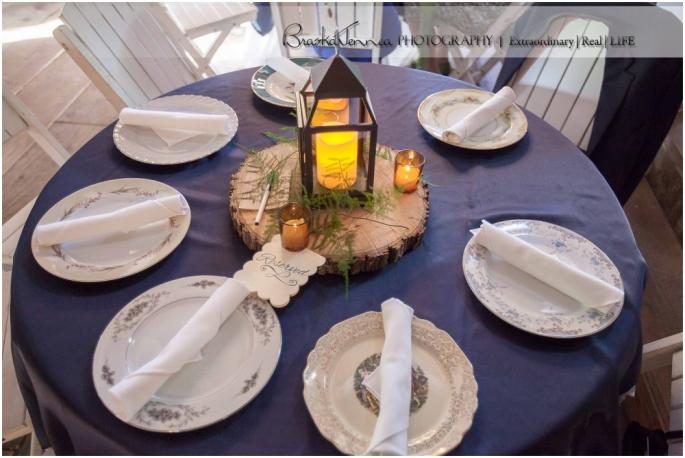 Krista +Raymond - Fillauer Lake House Wedding - BraskaJennea Photography_0239.jpg