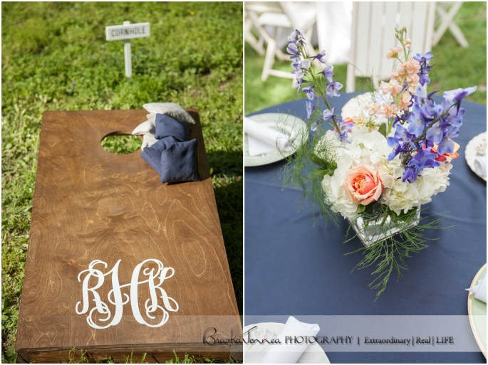 Krista +Raymond - Fillauer Lake House Wedding - BraskaJennea Photography_0242.jpg