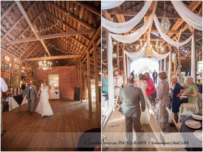 Krista +Raymond - Fillauer Lake House Wedding - BraskaJennea Photography_0256.jpg