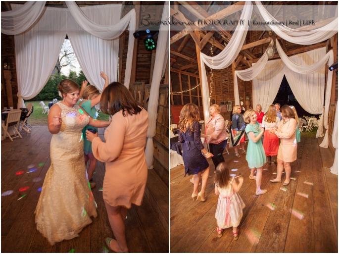 Krista +Raymond - Fillauer Lake House Wedding - BraskaJennea Photography_0271.jpg