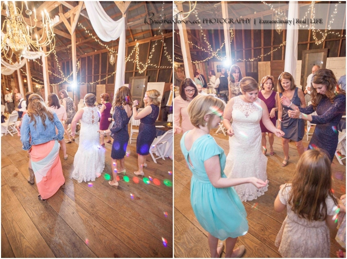 Krista +Raymond - Fillauer Lake House Wedding - BraskaJennea Photography_0276.jpg