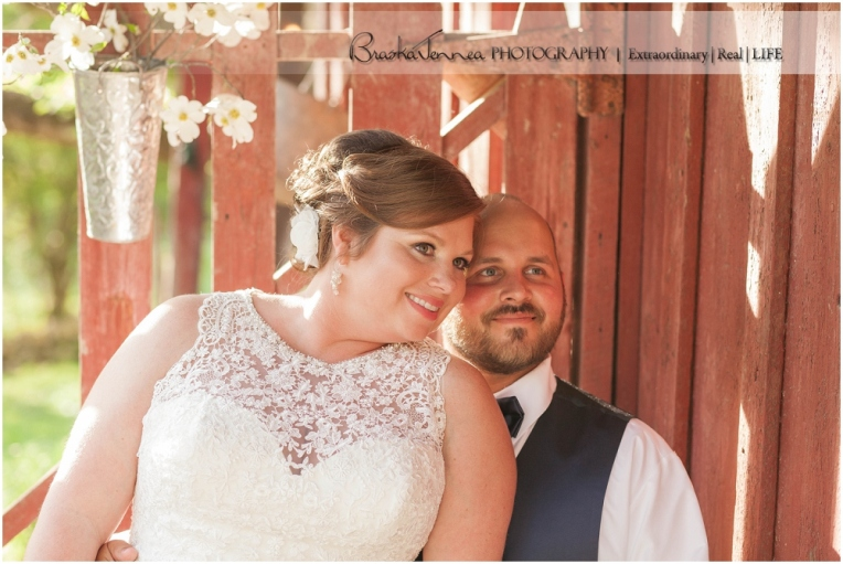 Krista +Raymond - Fillauer Lake House Wedding - BraskaJennea Photography_0282.jpg
