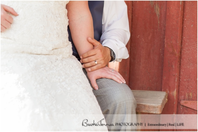 Krista +Raymond - Fillauer Lake House Wedding - BraskaJennea Photography_0283.jpg