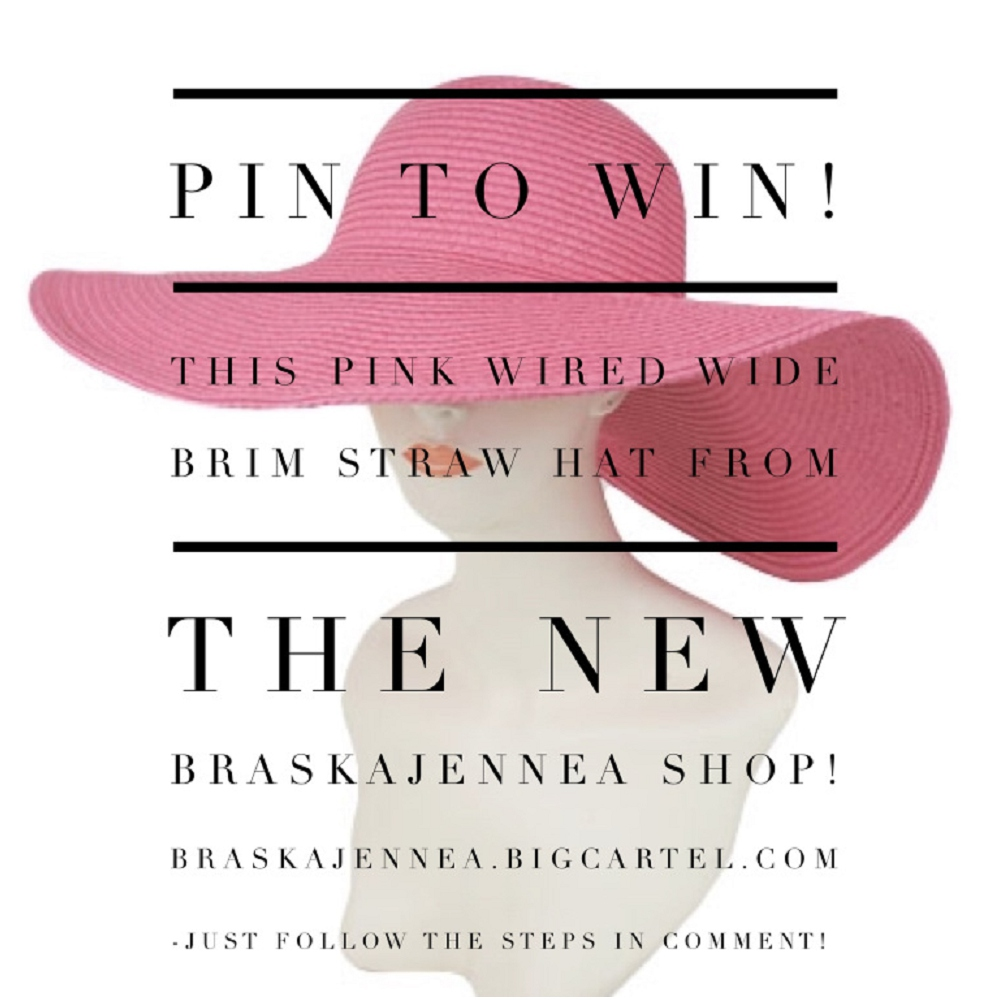 The BraskaJennea Shop - BraskaJennea Photography_0007.jpg