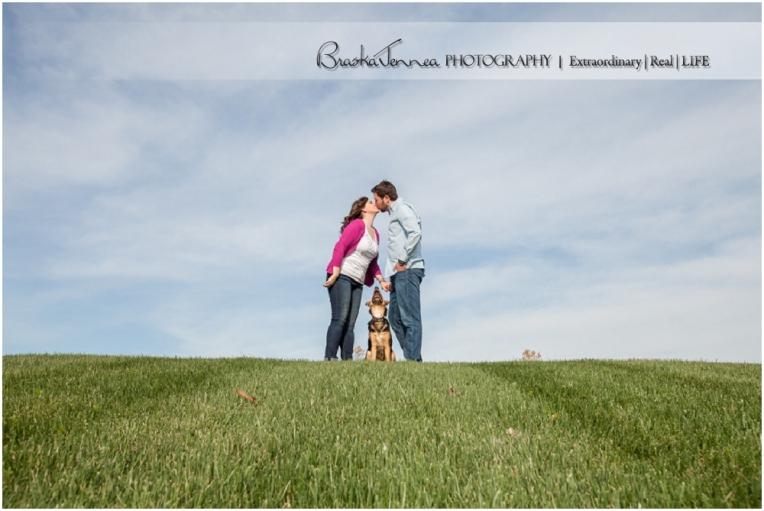 Jessy + Daniel - Wind River Engagement - BraskaJennea Photography_0005.jpg