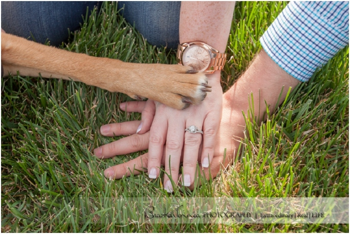 Jessy + Daniel - Wind River Engagement - BraskaJennea Photography_0006.jpg