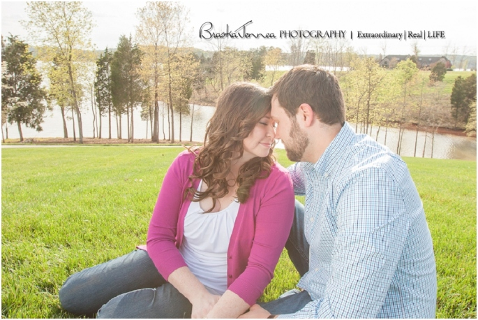 Jessy + Daniel - Wind River Engagement - BraskaJennea Photography_0010.jpg