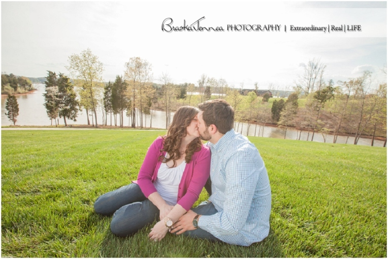 Jessy + Daniel - Wind River Engagement - BraskaJennea Photography_0011.jpg