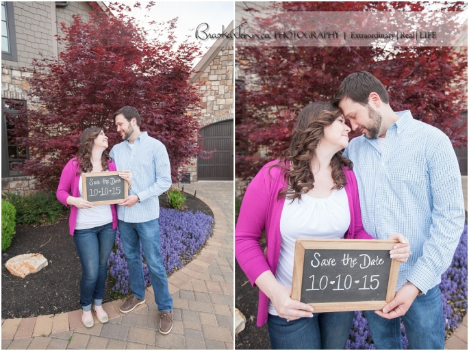 Jessy + Daniel - Wind River Engagement - BraskaJennea Photography_0020.jpg