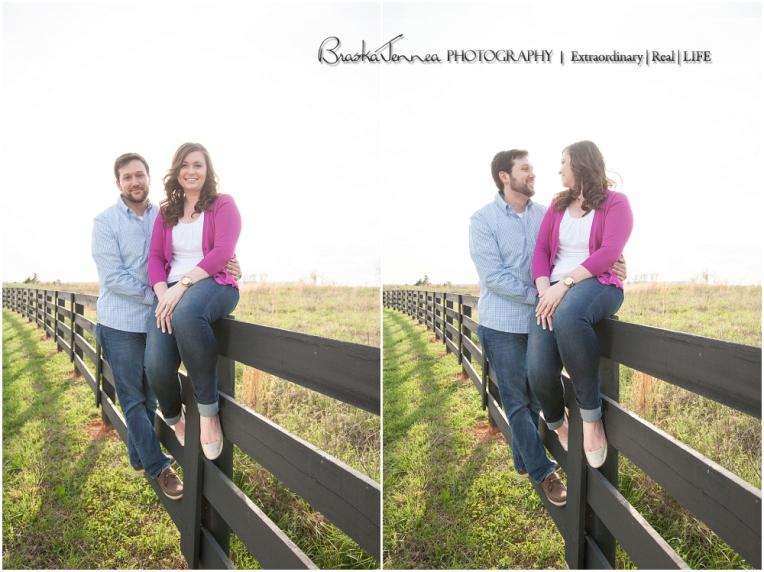 Jessy + Daniel - Wind River Engagement - BraskaJennea Photography_0022.jpg