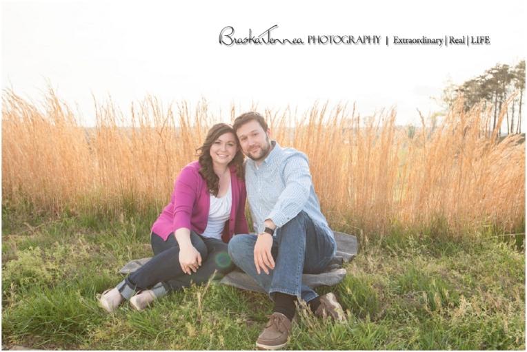 Jessy + Daniel - Wind River Engagement - BraskaJennea Photography_0023.jpg